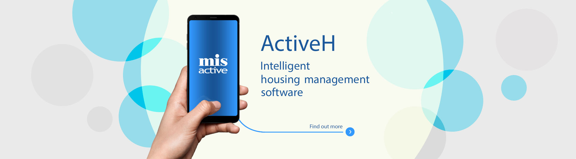 Home - MIS Active Management Systems Limited